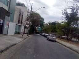 Belo Horizonte - Loteamento/Condomínio - Dona Clara