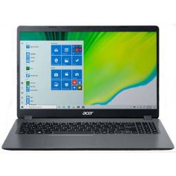 Notebook acer aspire 3 A315-56-36Z1 ssd 240gb 8gb
