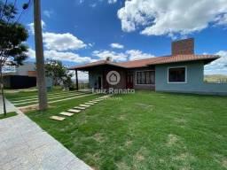 Casa em Condomínio à venda, 3 quartos, 1 suíte, 4 vagas, Alphaville Lagoa dos Ingleses - N