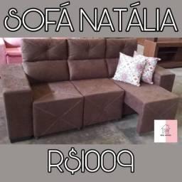 Sofa italia preta sofa italia preta sofa italia preta sofa italia preta