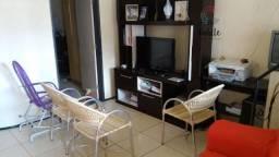 Casa Duplex para Venda em Jacarecanga Fortaleza-CE