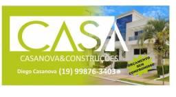 Título do anúncio: Serviços de construção civil