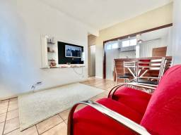 Título do anúncio: BELO HORIZONTE - Apartamento Padrão - Camargos