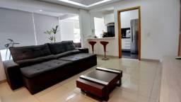 Apartamento Vila da Serra o+barato OLX  - Cennario o +lindo- Montado c 2 quartos