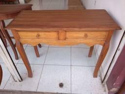 Aléssio móveis antigos réplicas
