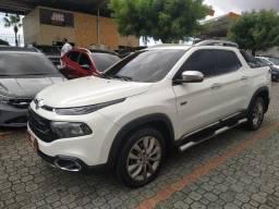 Fiat Toro Ranch Diesel 2019 JMG