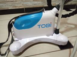 Passadeira a vapor Tobi