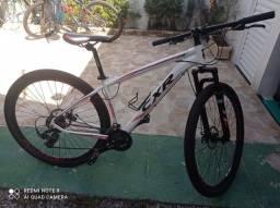 Título do anúncio: Bicicleta esportiva