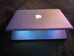MacBook Pro 13 Polegadas Intel Core i7