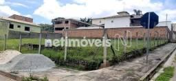 Título do anúncio: Terreno à venda em Trevo, Belo horizonte cod:841034