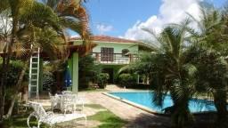 Casa em Aldeia com 3 Quarto sendo 2 Suítes 180m² no Km 13