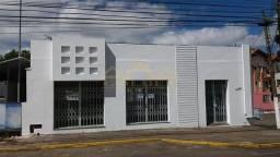 Título do anúncio: Lages - Loja/Salão - CORAL