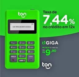 Título do anúncio: Taxa baixa, preço acessível,garantia ilimitada