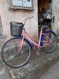 Bicicleta Ceci antiga original!