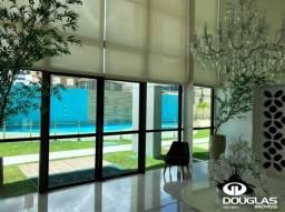 Caruaru - Apartamento Padrão - Maurício de Nassau
