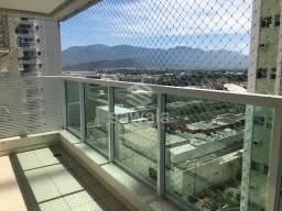 Título do anúncio: Apartamento 3 quartos a venda Barra Bonita Recreio - Luau do Recreio