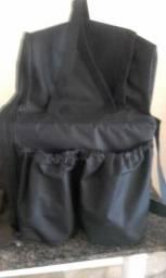 Bag para motoboy !!