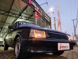 Raridade Chevrolet Chevette DL 1.6S 93