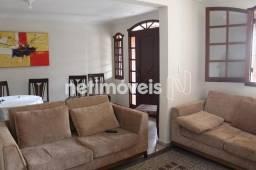 Título do anúncio: Casa à venda com 5 dormitórios em Alípio de melo, Belo horizonte cod:79333