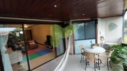 Apartamento à venda, 3 quartos, 1 suíte, 2 vagas, Riviera Fluminense - Macaé/RJ