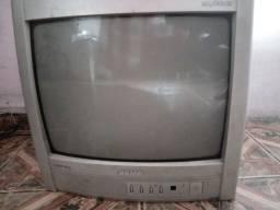TV 150$