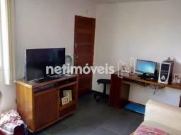 Título do anúncio: Apartamento à venda com 2 dormitórios em Dona clara, Belo horizonte cod:713130