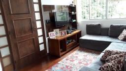 Apartamento à venda, 3 quartos, 1 suíte, 2 vagas, Serra - Belo Horizonte/MG