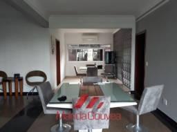 Apartamento com 3 quartos no COND. ED. CASA BLANCA - Bairro Popular em Cuiabá