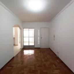 Apartamento à venda com 3 dormitórios em Sao mateus, Juiz de fora cod:17959