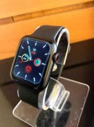 Smartwatch iwo12 lite