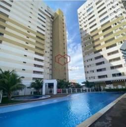 Título do anúncio: Cuiabá - Apartamento Padrão - Dom Aquino