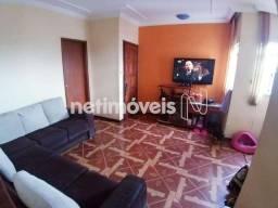 Título do anúncio: Casa à venda com 3 dormitórios em Monsenhor messias, Belo horizonte cod:844589