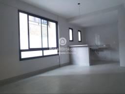 Título do anúncio: Apartamento à venda 2 quartos 1 suíte 2 vagas - Sion