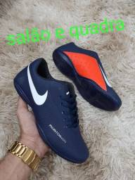 Futsal Nike