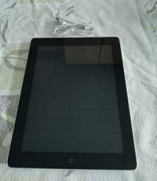 Título do anúncio: iPad 2 16gb (modelo: A1395)