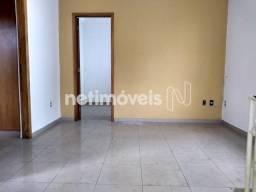 Título do anúncio: Apartamento à venda com 3 dormitórios em Palmares, Belo horizonte cod:741452