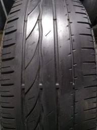 Título do anúncio: 185/55/16, muito novos marca Bridgestone turanza originais.