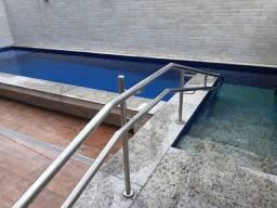 Título do anúncio: Vitória -  Apartamento Padrão  - JARDIM CAMBURI
