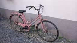Bicicleta brisa