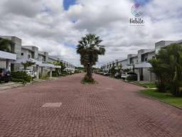 Título do anúncio: Casa Duplex para Venda em Pires Facanha Eusébio-CE