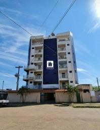Apto amplo, 02 suítes, Residência Portal da Amazônia, Nossa Senhora das Graças
