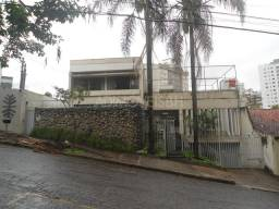Título do anúncio: Casa à venda, 5 quartos, 1 suíte, 8 vagas, Luxemburgo - Belo Horizonte/MG