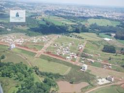 Título do anúncio: Terreno Lote para Venda em Belvedere Chapecó-SC