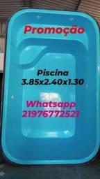 Piscina20