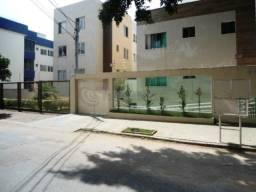 Apartamento à venda com 3 dormitórios em Santa amélia, Belo horizonte cod:372230
