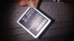 Bateria para celular Samsung j3