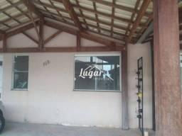 Título do anúncio: Casa com 3 dormitórios para alugar, 70 m² por R$ 1.200,00/mês - Parque São Jorge - Marília