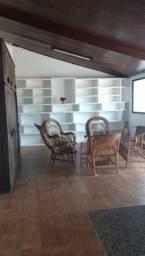GS Alugo excelente cobertura no Barramar.
