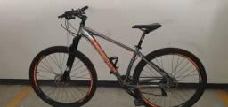 Título do anúncio: Bike Aldax havok SX aro 29