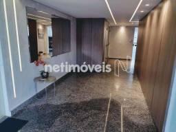 Título do anúncio: Apartamento à venda com 3 dormitórios em Castelo, Belo horizonte cod:583222